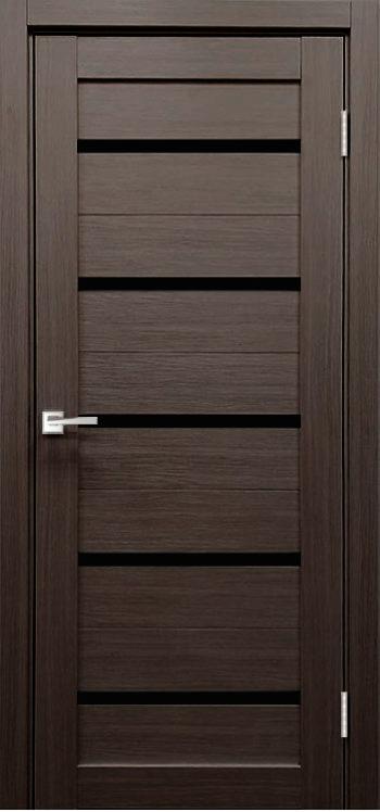 Двери экошпон Стандарт